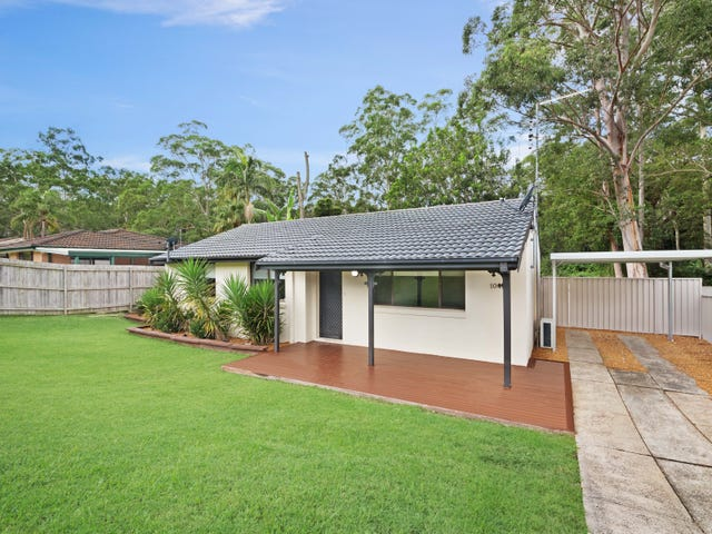 104 Springfield Road, Springfield, NSW 2250