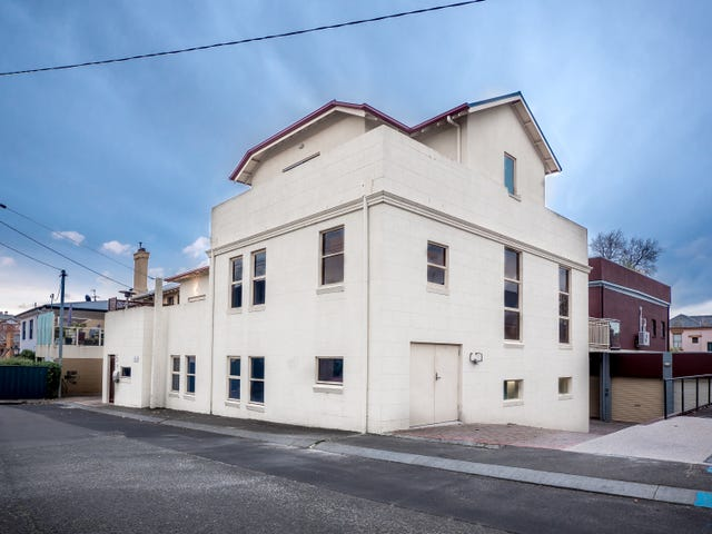 5 Logan Street, Battery Point, Tas 7004
