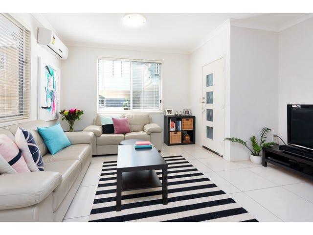 3/925 Stanley Street East, East Brisbane, Qld 4169