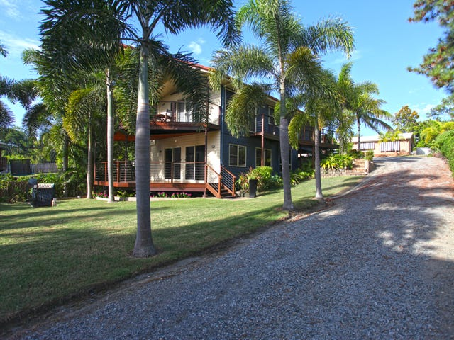 184 Shoal Point Road, Shoal Point, Qld 4750
