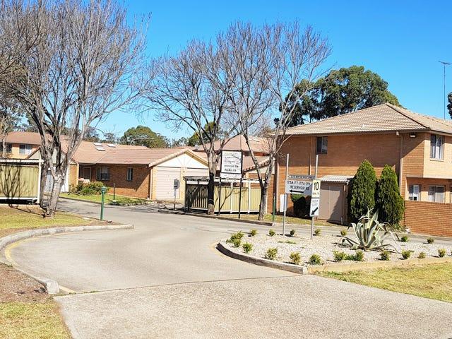 177 Reservoir rd, Blacktown, NSW 2148