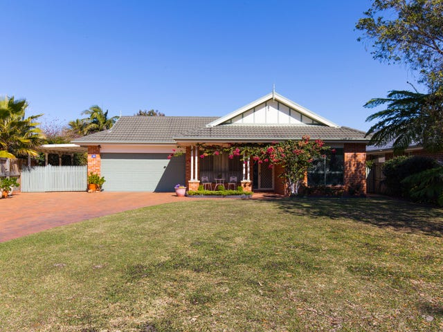 30 Admiralty Ave, Tea Gardens, NSW 2324