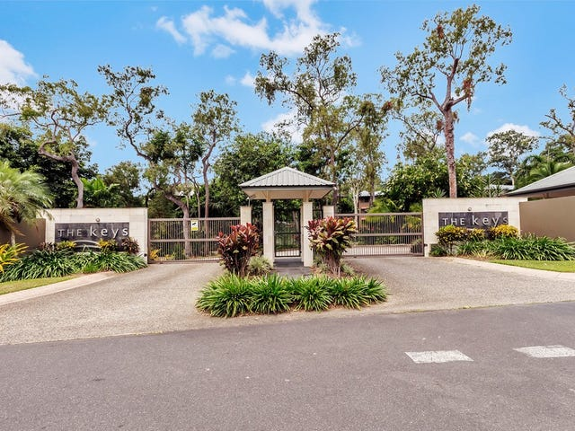 84/168-174 Moore Road, Kewarra Beach, Qld 4879