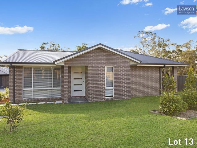 7a Brushbox Road, Cooranbong, NSW 2265