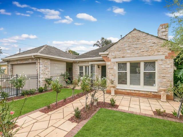 5 Allen Terrace, Glenelg East, SA 5045