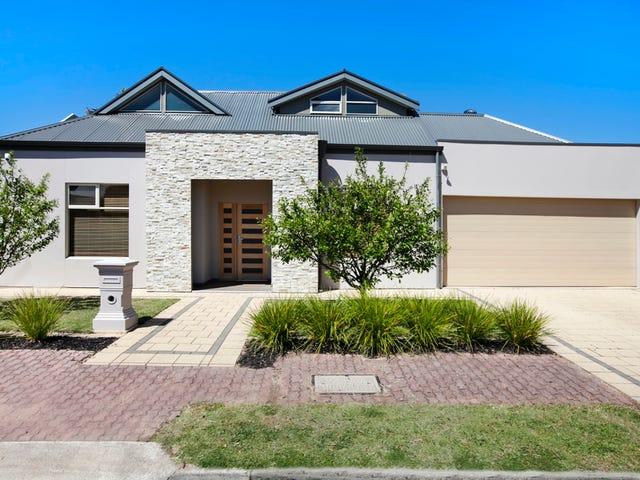 1A Highland Avenue, Glenelg North, SA 5045