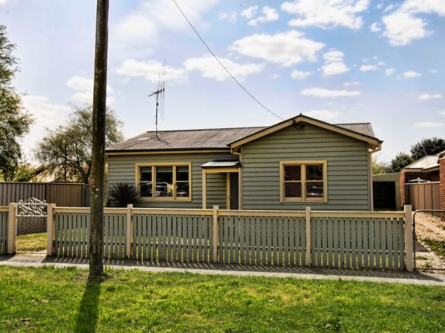 49 Anslow Street, Woodend, Vic 3442