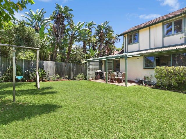 13 Buller Street, Bellevue Hill, NSW 2023