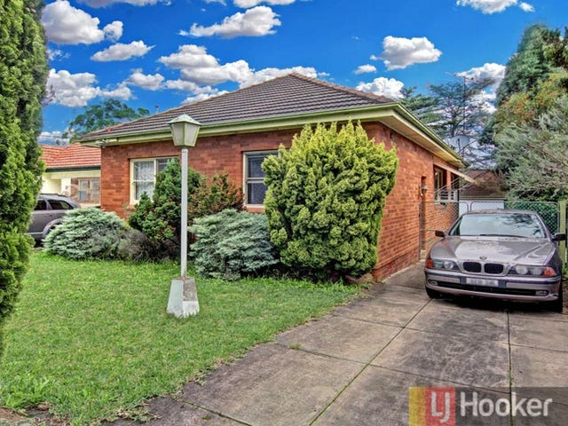 25 Eldon Street, Riverwood, NSW 2210
