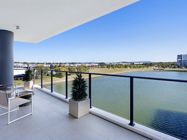 21104/25-31 East Quay Drive, Biggera Waters, Qld 4216