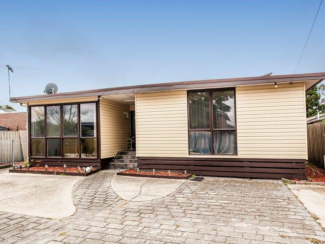 17A Barringun Crescent, Clayton South, Vic 3169