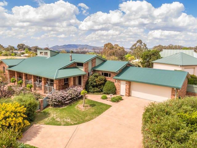 8 Dewhurst Drive, Mudgee, NSW 2850