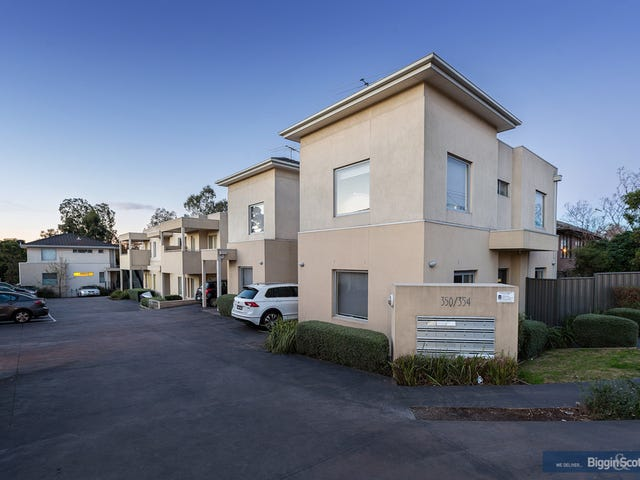 9/350-354 Somerville Road, West Footscray, Vic 3012