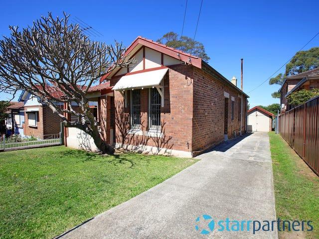 16 Clarke Street, Granville, NSW 2142