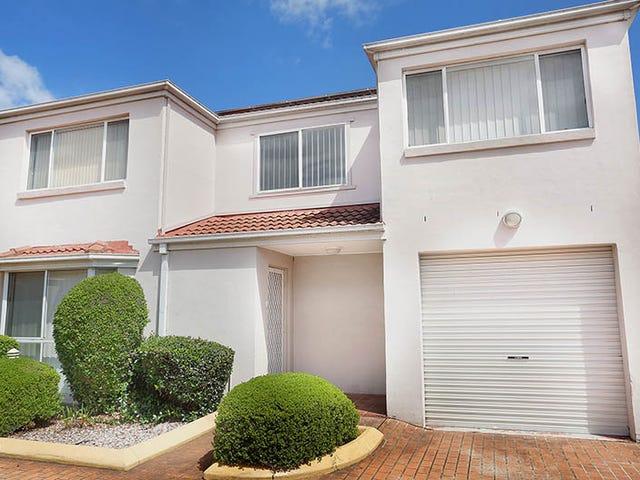 1/620-622 The Horsley Drive, Smithfield, NSW 2164