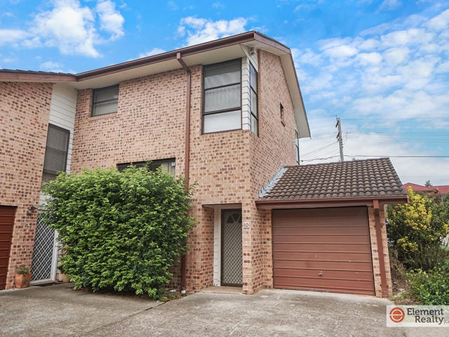 10/106-110 Kissing Point Road, Dundas, NSW 2117