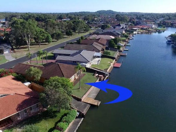 6  Supply Ave, Forster, NSW 2428