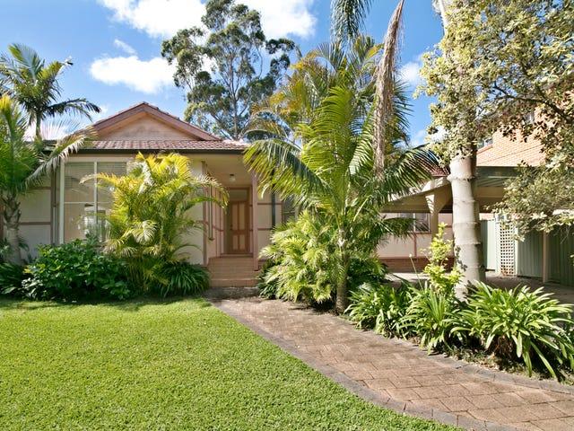 34 Adams Street, Frenchs Forest, NSW 2086