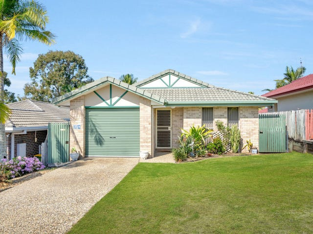 16 Forestwood Court, Nerang, Qld 4211