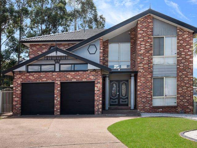9 Bringelly Place, Bonnyrigg Heights, NSW 2177