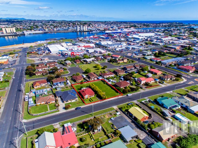 148-150 David Street, East Devonport, Tas 7310