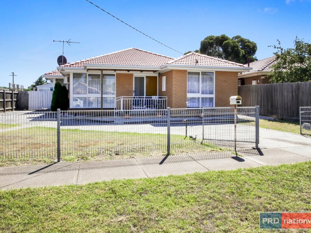 69 Childs Street, Melton South, Vic 3338