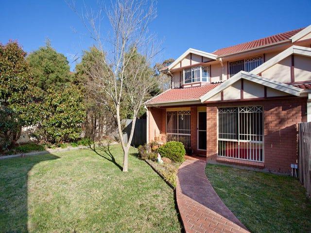 5/7-11 Merriwa Street, Katoomba, NSW 2780