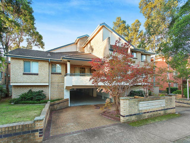 9/75 Stapleton Street, Pendle Hill, NSW 2145