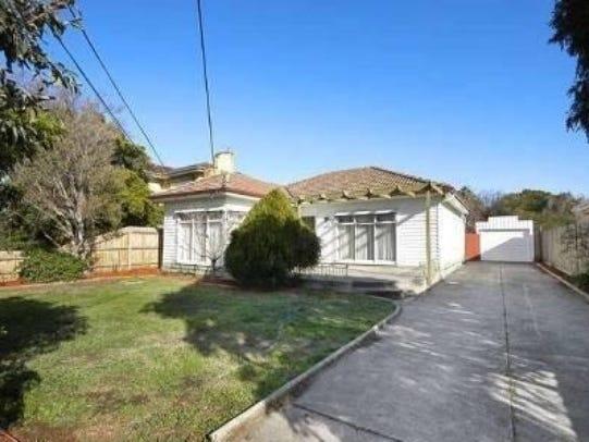 7 Wingara Avenue, Keilor East, Vic 3033