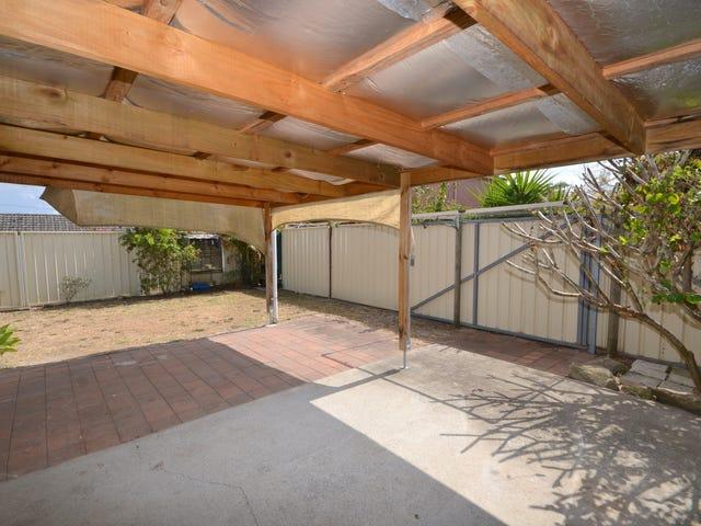 28a Wallaby Street, Blackwall, NSW 2256
