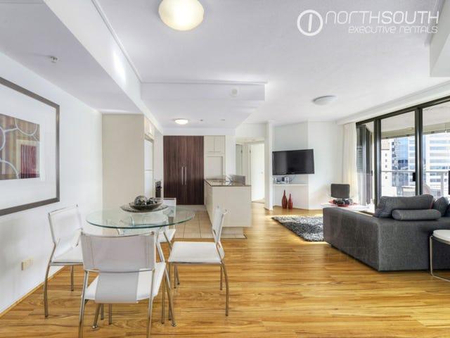 238/420 Queen Street, Brisbane City, Qld 4000
