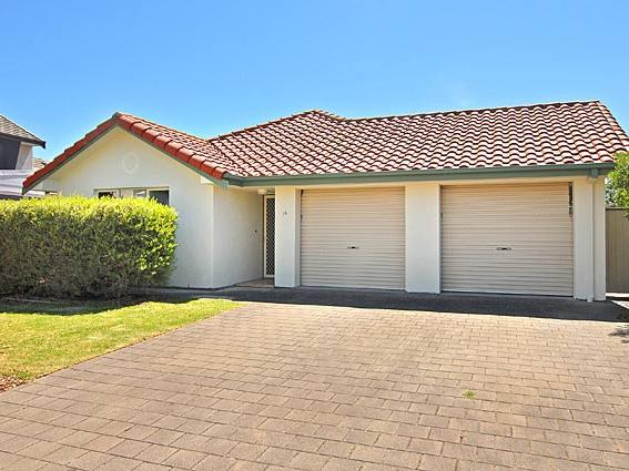 16 Anaconda Drive, North Haven, SA 5018