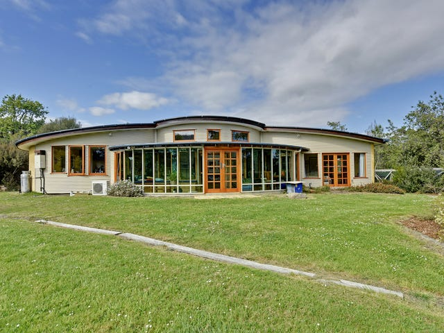 938 Bream Creek Road, Kellevie, Tas 7176