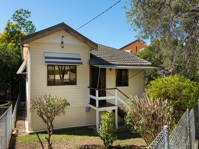 26 Heath Street, East Brisbane, Qld 4169