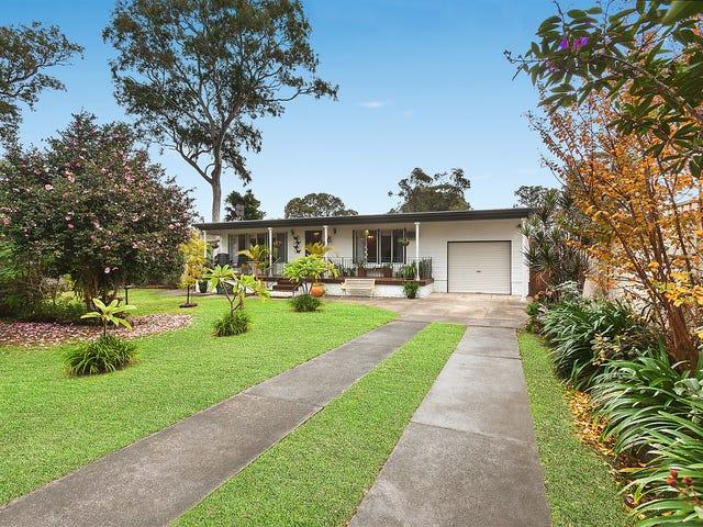 8 Catalina Road, San Remo, NSW 2262