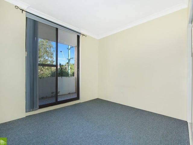 7/70 Smith Street, Wollongong, NSW 2500