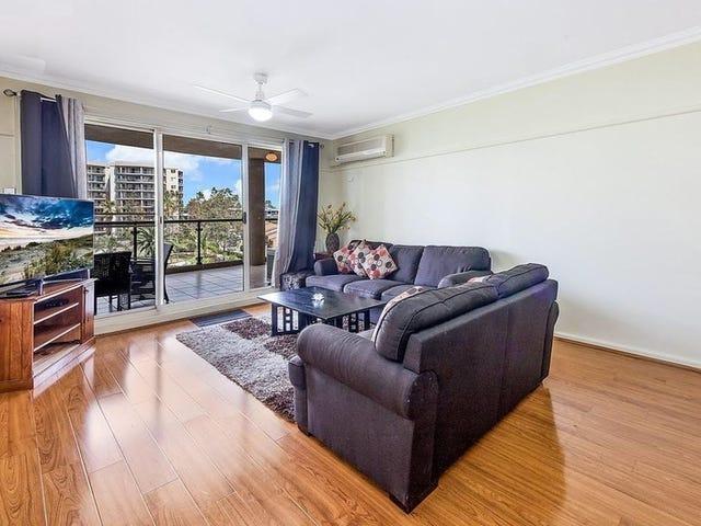 Unit 601/91A Bridge Road, Westmead, NSW 2145