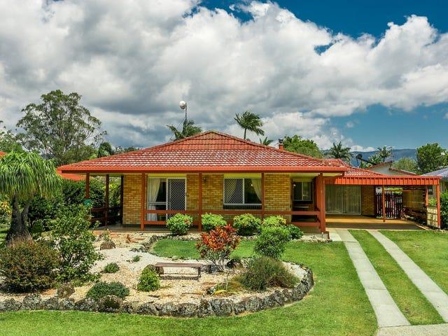 8 Hibiscus Place, Mullumbimby, NSW 2482