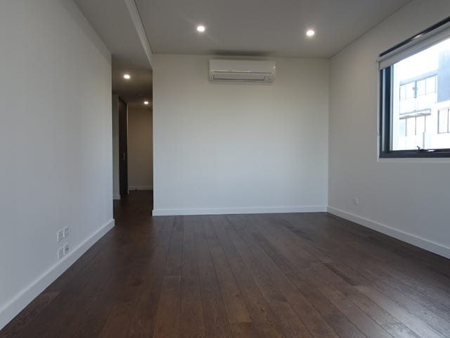 604/1 Wharf Road, Gladesville, NSW 2111