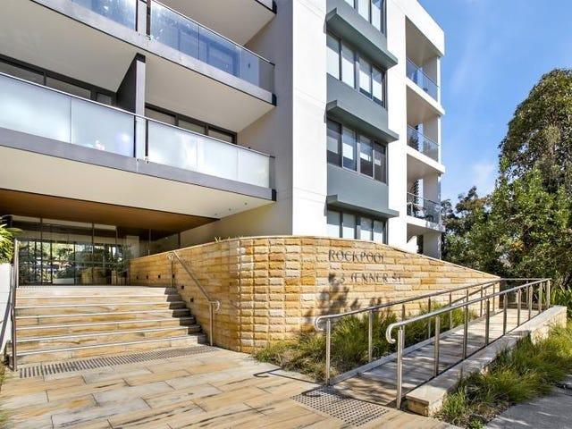 113/1-3 Jenner Street, Little Bay, NSW 2036