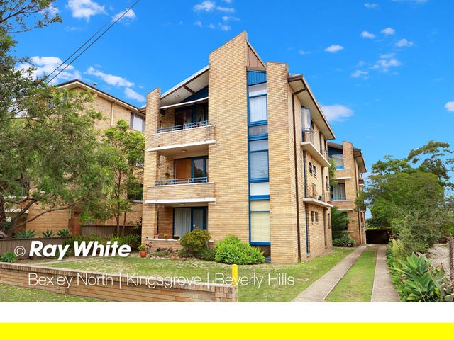 6/168 Homer Street, Earlwood, NSW 2206