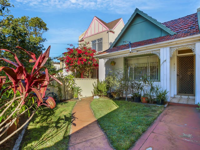 169 Old South Head Road, Bondi Junction, NSW 2022