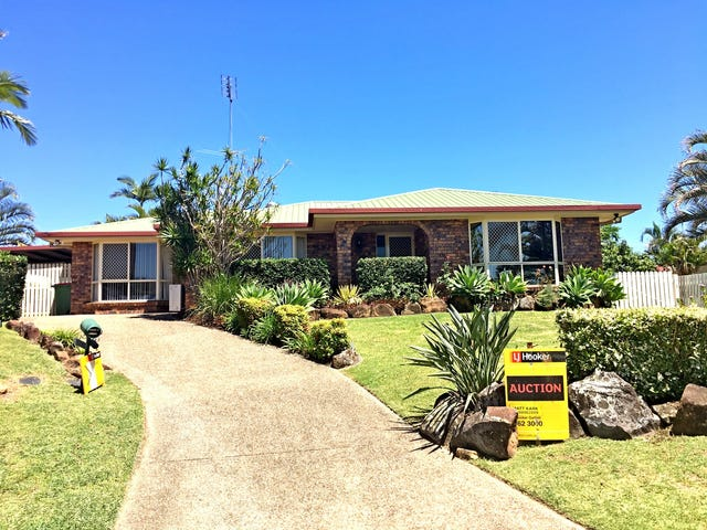 17 Tew Court, Gatton, Qld 4343