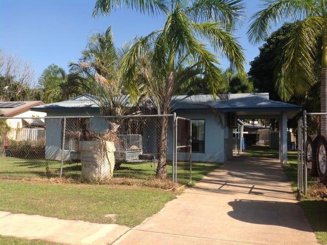 18 Hutchinson Terrace, Bakewell, NT 0832