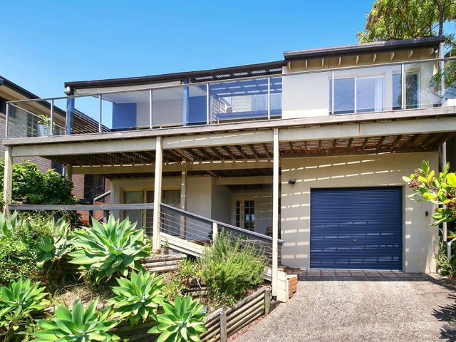 74 Riviera Avenue, Terrigal, NSW 2260