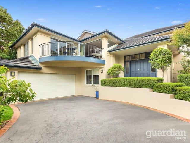59 Ravensbourne Way, Dural, NSW 2158