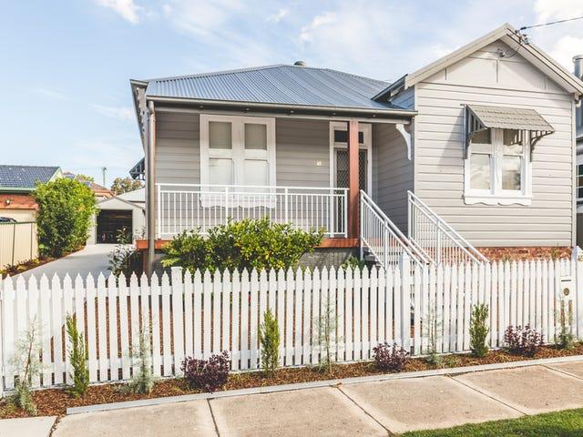 45 Pearson Street, Lambton, NSW 2299