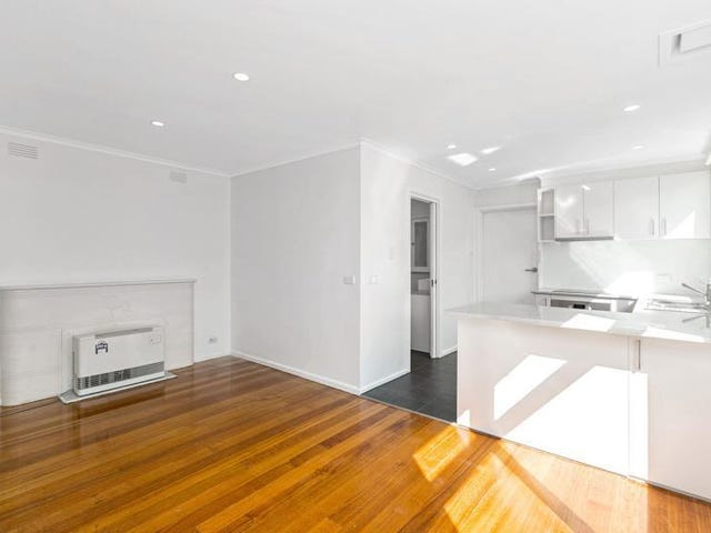 16 Swan Street, Footscray, Vic 3011