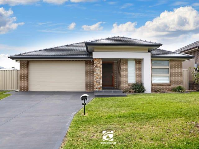 17 Lancaster Street, Gregory Hills, NSW 2557