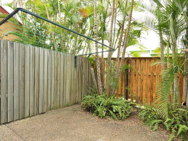8/1 Ivory Street, Booval, Qld 4304